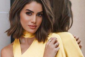 Ghi sổ bí quyết làm đẹp mùa hè của beauty blogger số một thế giới Camila Coelho