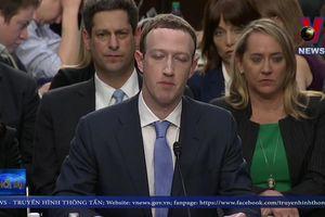 Libra - đồng tiền của mạng xã hội facebook