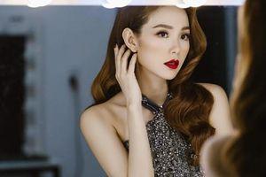 Minh Hằng: Khiếm khuyết lớn nhất của tôi là chưa có chồng