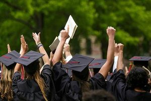 Hôm nay 1/7, các trường đại học chính thức được 'cởi trói' để thực hiện tự chủ