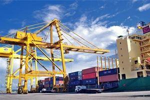 World Bank: Kinh tế Việt Nam chậm lại trong bối cảnh bất định cao
