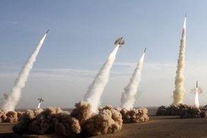 Quan chức Iran đe dọa xóa sổ Israel trong nửa giờ nếu bị Mỹ tấn công