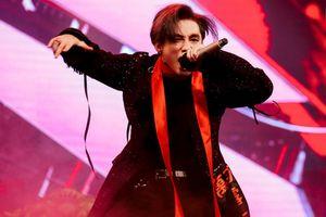 Sơn Tùng M-TP: 'Trùm' sở hữu các bài hát 'vàng' phá vỡ kỷ lục triệu views