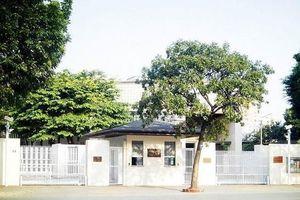 Nhật hủy bỏ tư cách nhiều công ty du lịch Việt Nam