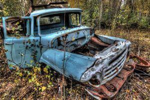 Tham quan Chernobyl và xu hướng du lịch u ám