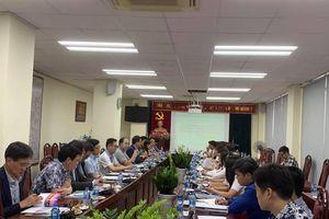DN Hàn Quốc tìm kiếm cơ hội đầu tư vào Hà Nội