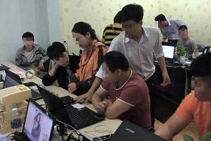Đà Nẵng là địa bàn trọng điểm về việc người nước ngoài đến cư trú