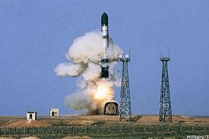 Nhờ Mỹ, Nga đã lột xác bộ ba hạt nhân