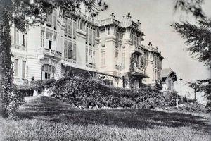 Ảnh cực độc: Đà Lạt thập niên 1920 có gì hot?