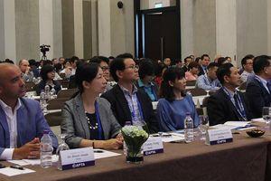 Đại học Duy Tân tổ chức hội nghị quốc tế về du lịch