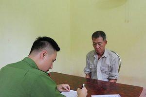 Lạng Sơn: Bắt cặp vợ chồng mua bán trái phép chất ma túy