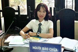 Người đốt rác gây cháy rừng ở Hà Tĩnh có thể bị 7-12 năm tù