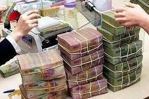 Rủi ro lớn, lời cảnh báo nguy cơ giảm sâu cho Việt Nam