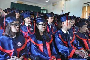 Gỡ nhiều nút thắt cho đại học Việt Nam mạnh lên