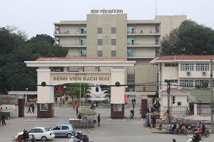 Trao quyền tự chủ hoàn toàn cho 4 'siêu bệnh viện' để xóa bỏ tình trạng 'oẳn tà roằn'