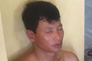 Hải Phòng: Con nghiện mua ma túy về bán lẻ bị bắt giữ