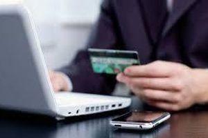 Cà Mau: Công an truy tìm nhân viên ngân hàng chiếm đoạt tiền tỉ