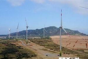AfDB cấp 500 triệu USD cho các dự án sản xuất điện sạch tại châu Phi