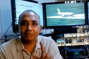 Bí ẩn sự mất tích của MH370: Cơ trưởng chủ động tạo ra vụ tự sát tập thể?