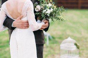 Yếu tố nào để gìn giữ hôn nhân bền vững?
