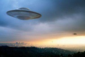 Sự thật sốc dự án nghiên cứu UFO đầy tham vọng của Mỹ