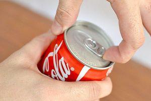Quảng cáo 'Mở lon Việt Nam' của Coca-Cola bị phạt 25 triệu đồng