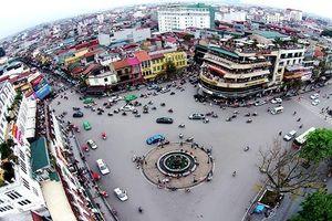 Hà Nội: Thực hiện chính quyền đô thị sẽ giảm khoảng 200 cán bộ và 5.100 đại biểu HĐND phường