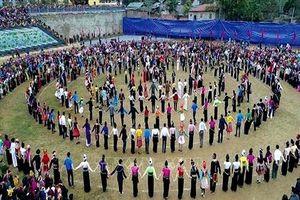 Gói thầu tổ chức sự kiện tại Sơn La: Nhiều sai sót trong đánh giá HSDT