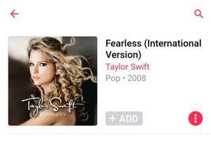 Scooter Braun làm gì sau khi thâu tóm bản quyền 6 album của Taylor Swift?