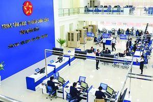 Hành chính công Quảng Ngãi: Một cửa đa tiện ích
