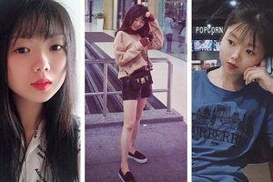 Chân dung cô nàng 'kẹo bông' 9x Hưng Yên thường xuyên bị nhầm là học sinh cấp 2