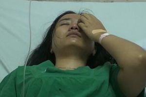 Đề nghị xử lý nghiêm người chồng đánh bác sĩ trong lúc chờ vợ đẻ