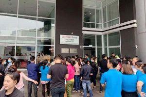 Big C nói gì sau thông báo ngưng mua hàng dệt may Việt Nam?