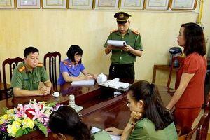 'Hành trình' nâng 13,3 điểm cho con trai nguyên Phó Giám đốc Sở GD&ĐT Hà Giang