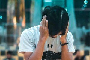 'Hả, nói cái gì vậy?' - Singapore trước khủng hoảng 'điếc ở tuổi 40'