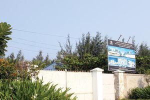 UBND TP Đà Nẵng bị 3 doanh nghiệp lớn đồng loạt khởi kiện