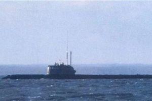 Những bí ẩn về tàu lặn Losharik Nga vừa phát hỏa