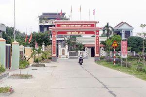 Hòa Vang tiếp cận nông nghiệp đô thị