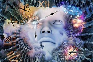 Sự thật choáng váng về trải nghiệm 'thấy ma' trong phút cận tử