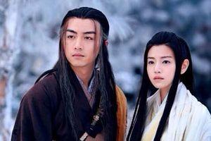 Trần Nghiên Hy ly thân chồng trẻ sau nhiều lần bị nghi ngoại tình?