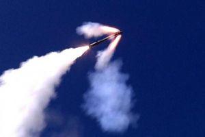 Các tên lửa siêu thanh độc đáo trên hệ thống phòng không S-500 của Nga