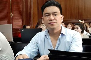 Bác sĩ Chiêm Quốc Thái kháng cáo, đề nghị điều tra vai trò bà Trần Hoa Sen