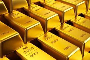 Giá vàng hôm nay 3/7: Giá vàng bất ngờ nhảy vọt vượt xa mức 1.400 USD/Ounce