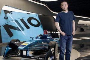 Tài sản 'Elon Musk Trung Quốc' bốc hơi 1,2 tỷ USD, mất luôn danh hiệu tỷ phú