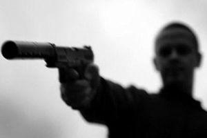 Bắt đối tượng nổ súng bắn 1 người chết, 2 người bị thương