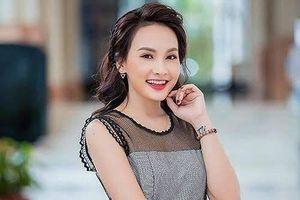 Bảo Thanh khoe giọng hát chất lừ trong MV mới sau 'Về nhà đi con'