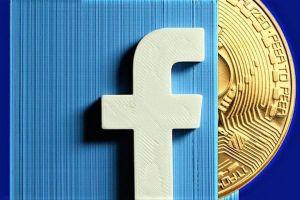 Hạ viện Mỹ yêu cầu Facebook dừng dự án tiền mã hóa Libra vô thời hạn