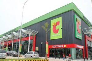 Central Group bất ngờ dừng nhập hàng may mặc Việt vào siêu thị Big C