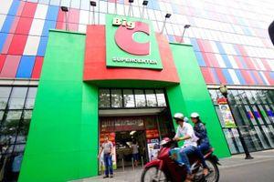 Central Group lên tiếng việc bất ngờ dừng nhập hàng may mặc Việt Nam vào BigC
