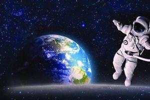 Ấn Độ hợp tác với Nga về chuyến bay không gian có người lái đầu tiên